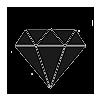 DiamondGemstoneGuarantee-1-1.png