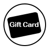GiftCard-1-1.png