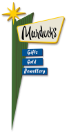 Murdochs-Logo-2-1.png